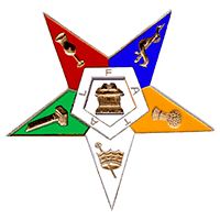 Arizona Order of the Eastern Star