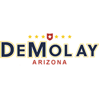 Arizona DeMolay