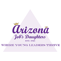Job's Daughters of Arizona