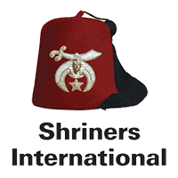 Shriner's International