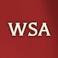 Western Shrine Association