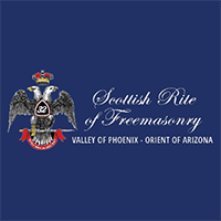 Arizona - Scottish Rite of Freemasonry